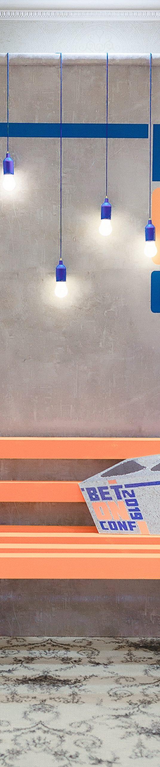 Союз производителей бетона озвучил основные проблемы бетонной отрасли на Beton conf' 2019