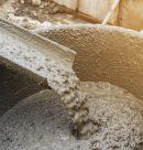 Обращение Союза производителям бетонной продукции