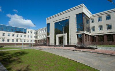 Союз производителей бетона обсудит проблемы декларирования продукции в Санкт-Петербурге