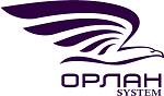 Orlan-sistem-big-