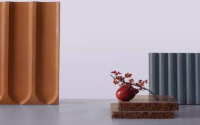 Декоративный бетон для всего: экс-финансист придумал конкурента для керамогранита и продаёт его на миллионы рублей в год