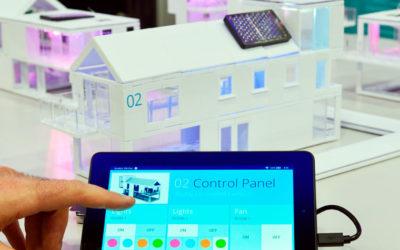 Новые технологии, которые станут обязательными на рынке жилья в 2020-х