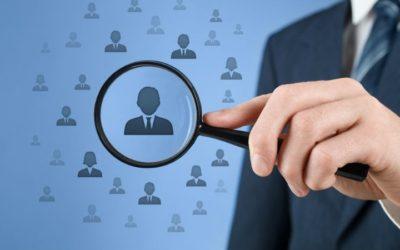 Главгосстройнадзор проводит опрос для представителей бизнеса
