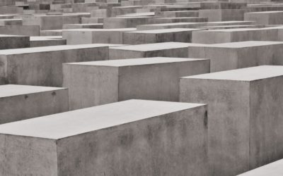 VELLCOM group запустил производство нового высокопрочного бетона