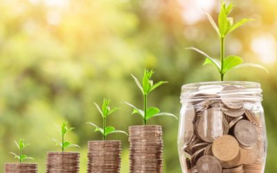 Минэкономразвития внесены изменения в программу льготного кредитования МСП