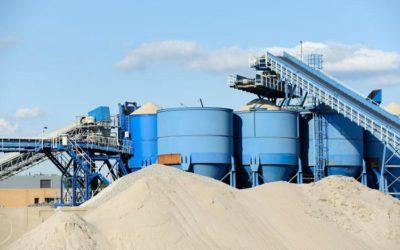 Цементное обозрение: потребление цемента в ЕАЭС в 2019 году составило порядка 73 млн т