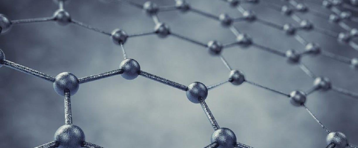 Химики научились делать графен из отбросов