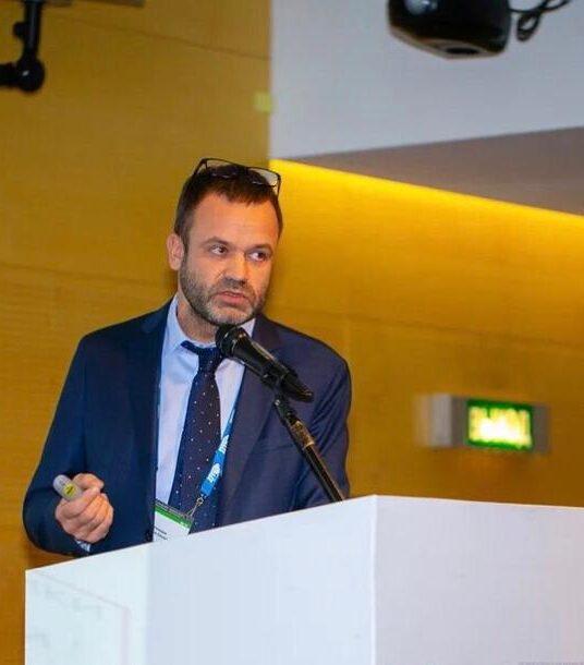 Президент Союза выступит с докладом на ежегодной конференции МАДИ