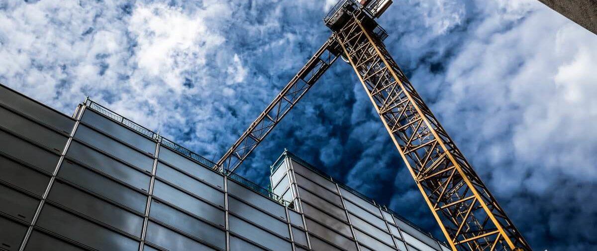 По предварительным данным ввод жилья за 2019 год составил более 80 млн кв. метров