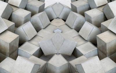 Ученые ДВФУ и РУДН разработали нанобетон для заливки в условиях отрицательных температур