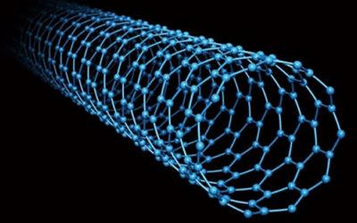 В России запущена крупнейшая в мире установка по синтезу углеродных нанотрубок