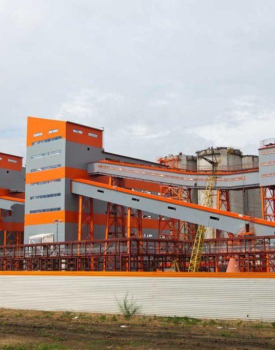 «ЕВРОЦЕМЕНТ груп» поддерживает глобальную информационную кампанию GCCA о преимуществах цемента и бетона