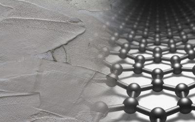 Исследователи канадского университета с помощью наночастиц улучшают характеристики цемента