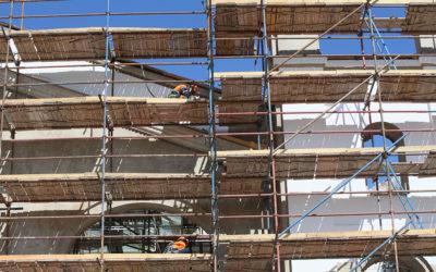 РБК рассказал о ситуации на рынке строительных материалов столичного региона