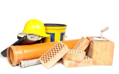 Эксперт Союза производителей бетона о проекте Технического регламента о безопасности строительных материалов