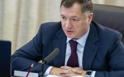 Регионы обязали мониторить финансовое положение застройщиков