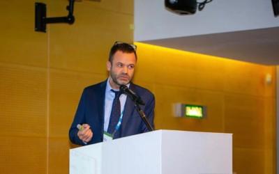 Позиция Союза производителей бетона по вопросам декларирования бетонной продукции в журнале «ALITinform»