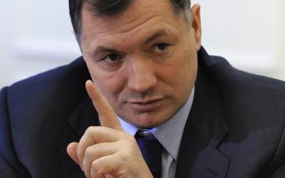 Хуснуллин поручил Минпромторгу РФ обращаться в ФАС в случае необоснованного роста цен на стройматериалы