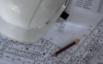 Стройкомплекс Москвы начал готовиться к возобновлению работ после снятия ограничений