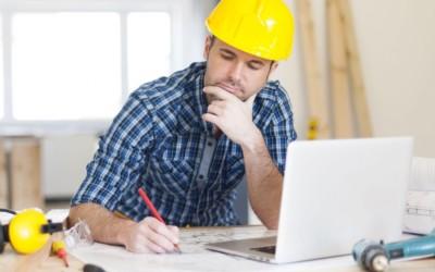 Ситуационный центр НОСТРОЙ запускает серию бесплатных вебинаров для строителей. Первый состоится 14 апреля в 10:00 (МСК)