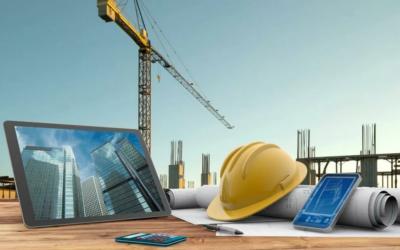 В Московской области утвержден стандарт работы на строительных площадках в условиях Covid19