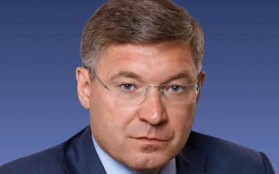 Владимир Якушев: Перечень системообразующих компаний в сфере строительства будет сформирован до конца недели