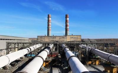 «Искитимцемент» начал выпуск нового вида цемента для изготовления бетона дорожных оснований