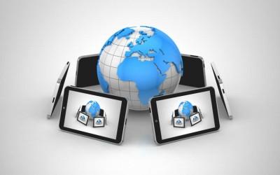 Запись видеоконференции «Актуальные вопросы декларирования»