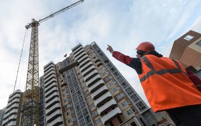 Минстрой раскрыл подробности новых мер поддержки строительной отрасли