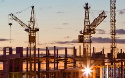 Минстрой упростит админпроцедуры в строительстве