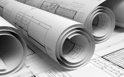 Новый статус рабочей документации сократит сроки и повысит эффективность управления стоимостью строительства