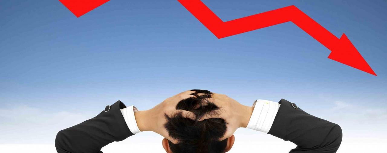 Особый порядок: Минтруд предложил новые правила увольнения