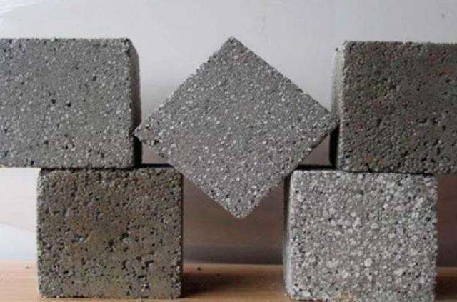 Курс бетон бетон м350 видное