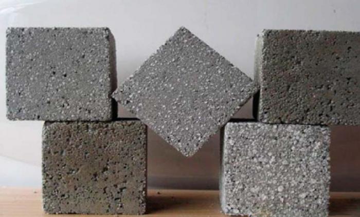 Внимание! На этой неделе пройдет бетонный онлайн курс