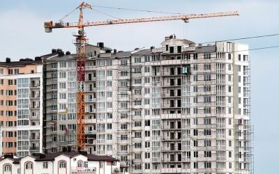 Опубликован ТОП застройщиков РФ по текущему строительству на 1 марта 2021 года