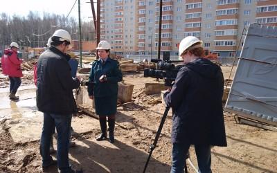 Постановление о рекомендательном характере 30% строительных норм подписано