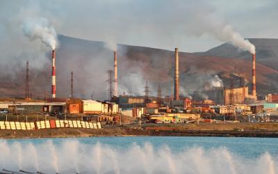 Ущерб для проверяющей среды. Депутаты хотят ограничить оценку рисков опасного строительства
