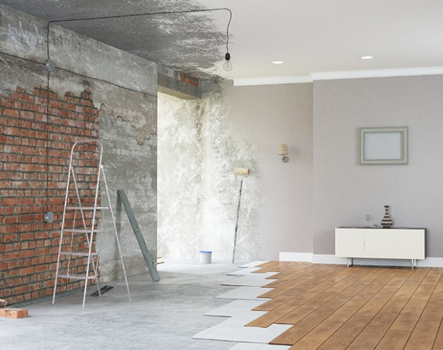 бетон бурцева