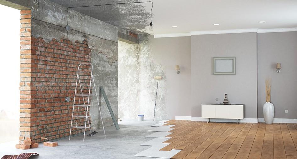Стройматериалы будущего: зачем нужны живые кирпичи и светящийся бетон