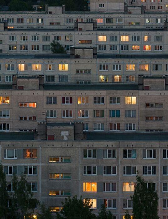 Экономист рассказал, кого в первую очередь коснется изменение правил льготной ипотеки