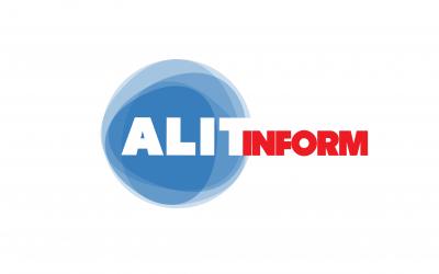 AlitInform_logo-1