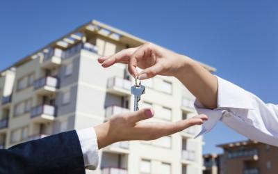 В Госдуме предложили уравнять ипотечные ставки на вторичное жилье и новостройки