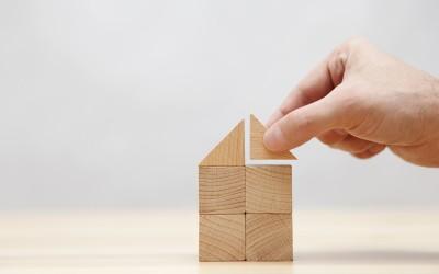 76 проектов национальных и межгосударственных стандартов по строительству проходят публичное обсуждение