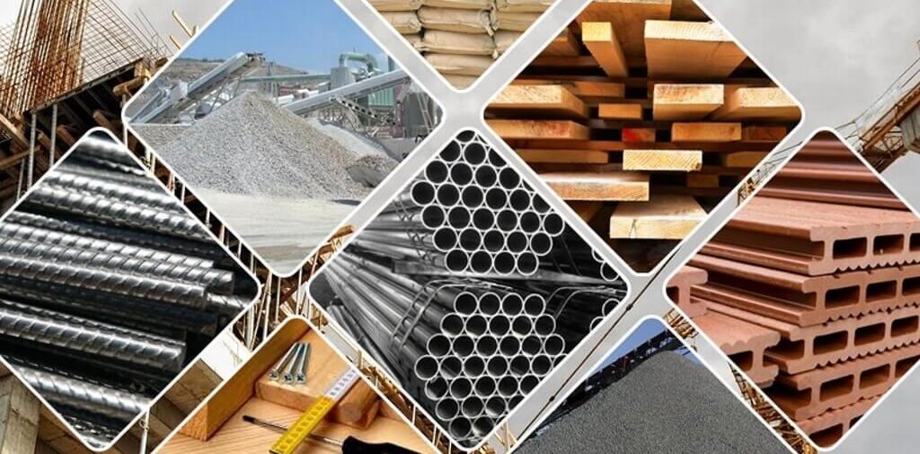 25 сентября пройдет круглый стол, посвященный вопросам установления обязательных требований к стройматериалам