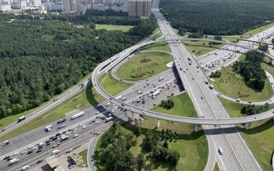 Почему воруют в дорожном строительстве