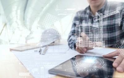 ФАУ «ФЦС» повышает доступность актуальных редакций сводов правил в строительстве
