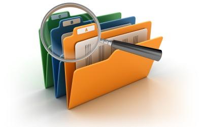 Единый реестр документов строительной отрасли появится в России уже в этом году