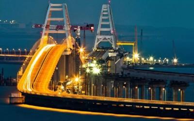 Выйти сухим: как сегодня строят большие мосты и другие объекты на воде