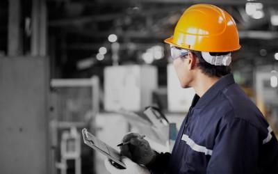 Правила по охране труда при производстве строительных материалов вынесены на обсуждение