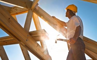 Эксперты предупредили о рисках банкротств в загородном строительстве